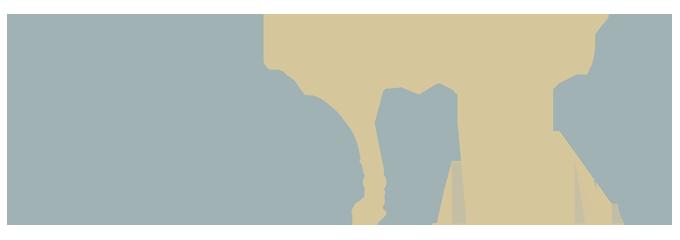 lastingliving-logo-footer