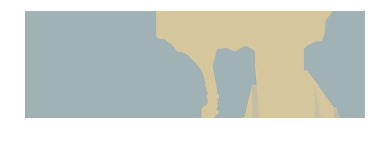 Lasting Living
